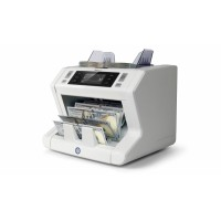 SAFESCAN 2650 BILL COUNTER