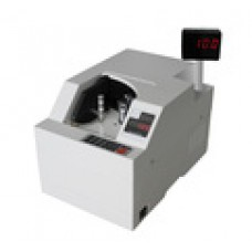 SBC-200 Desktop Suction Bill Counter