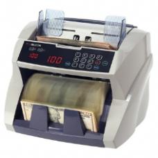 Billcon NL100