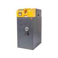 SDM 504 SMALL DEPOSIT AND RECYCLING MACHINE