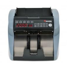 Cassida 5700 UVMG