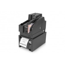 Epson TM-S2000 / TM-T70II Multifunction Teller Device