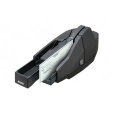 Epson CaptureOne (TM-S1000) Single-Feed Check Scanner