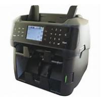 AMROTEC® X-1000 Currency Discriminator (2 pocket)