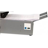 "FORMAX FD 2000-30 18"" Conveyor"