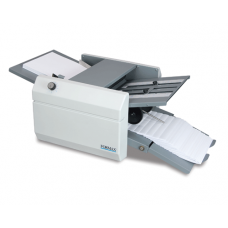 Formax FD 322 Document Folder