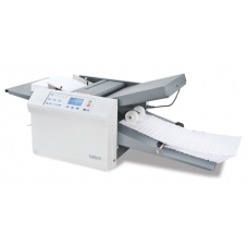 Formax FD 382 Document Folder