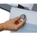 Formax FD 322 Document Folder