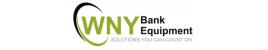 WNY Bank Equipment