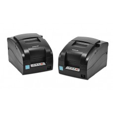 Bixolon SRP-275III Point Of Sale Printer