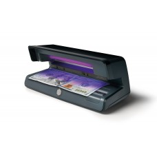 Safescan 50 UV COUNTERFEIT DETECTOR
