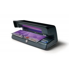 Safescan 70 UV Counterfeit Detector