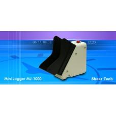 Shear Tech MJ-1000 Check Jogger