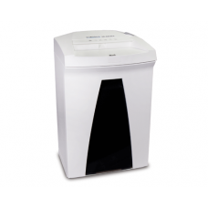Formax FD 8254CC deskside Shredder