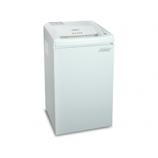 Formax FD 8302SC Deskside Shredder