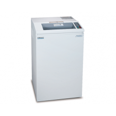 Formax OnSite FD 8402CC Office Shredder