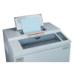 Formax FD 8502AF AutoFeed Office Shredder
