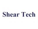 Shear Tech