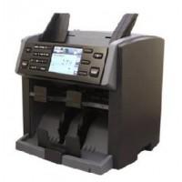 AMROTEC® X-1 Currency Discriminator (1.5 Pocket)