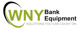 WNY Bank Equipment
